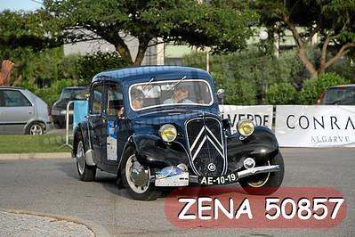 ZENA 50857