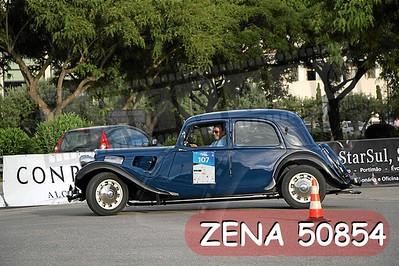 ZENA 50854