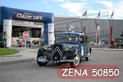 ZENA 50850