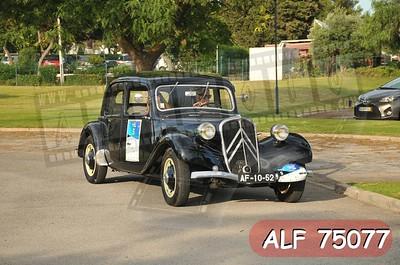 ALF 75077