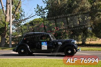 ALF 76994