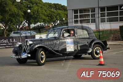ALF 75069