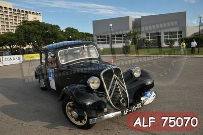 ALF 75070