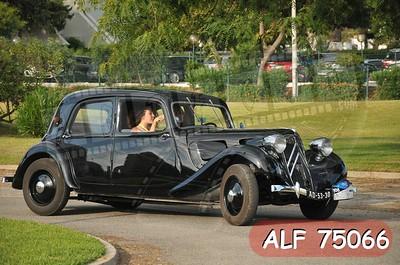 ALF 75066