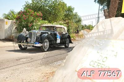 ALF 77567
