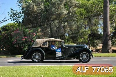 ALF 77065