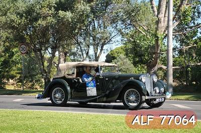 ALF 77064