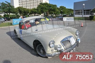 ALF 75053