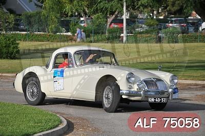 ALF 75058