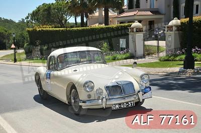 ALF 77161