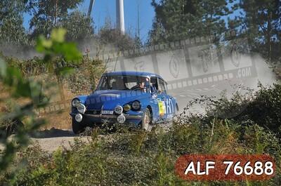 ALF 76688