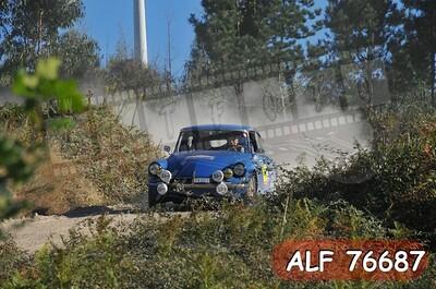 ALF 76687
