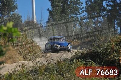 ALF 76683