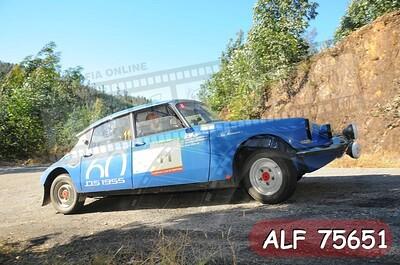ALF 75651