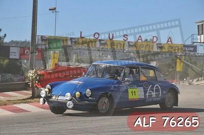 ALF 76265