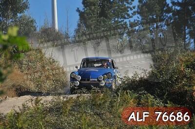 ALF 76686