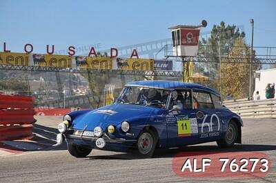 ALF 76273