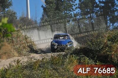 ALF 76685