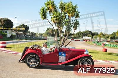 ALF 77925