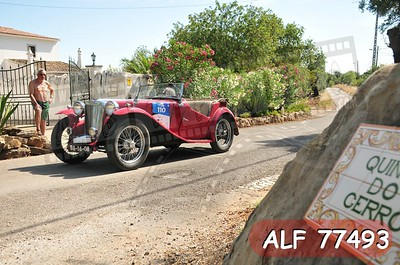 ALF 77493
