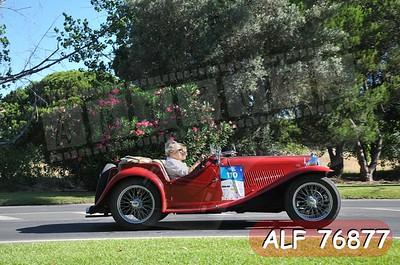 ALF 76877