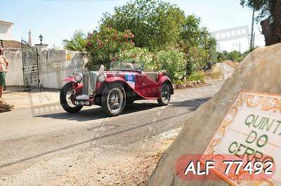 ALF 77492