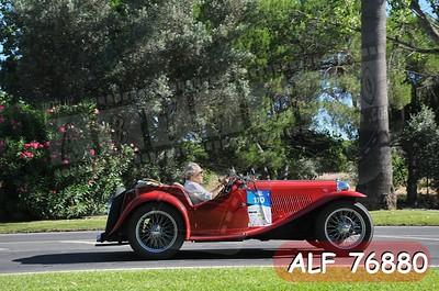 ALF 76880