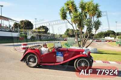 ALF 77924