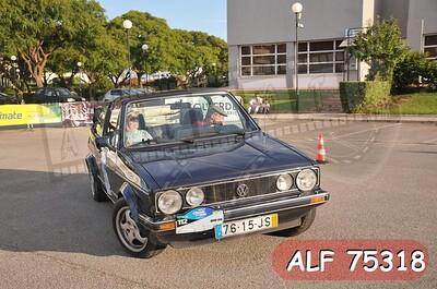 ALF 75318