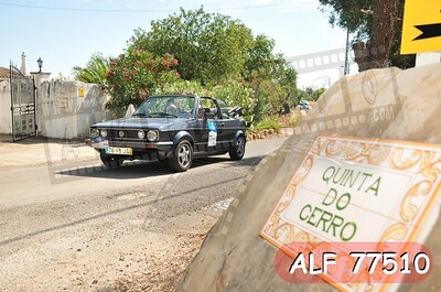 ALF 77510