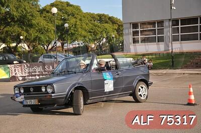 ALF 75317