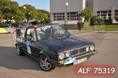 ALF 75319