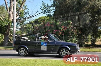 ALF 77001