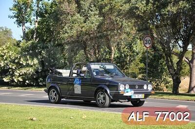 ALF 77002
