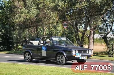 ALF 77003