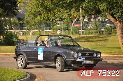ALF 75322