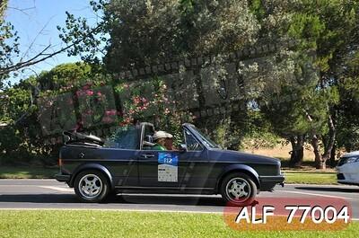 ALF 77004