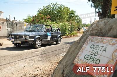 ALF 77511