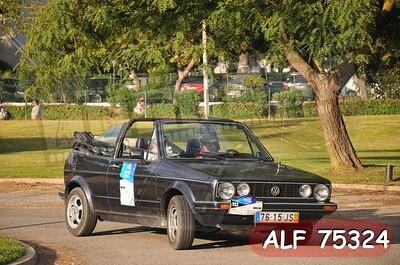 ALF 75324