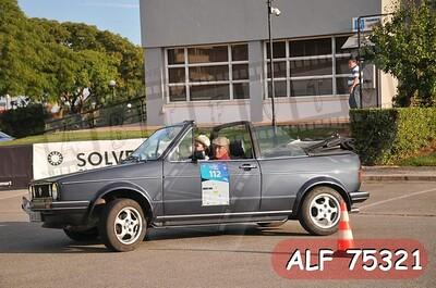 ALF 75321
