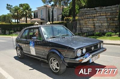 ALF 77277