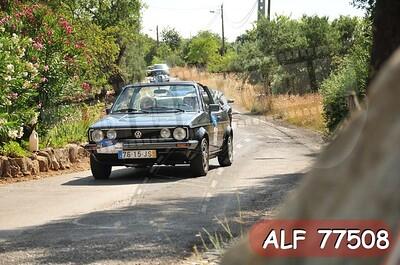 ALF 77508