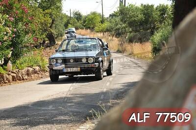 ALF 77509