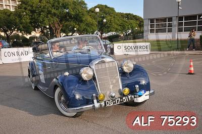 ALF 75293
