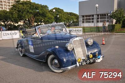 ALF 75294