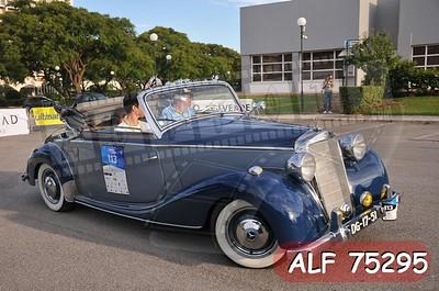 ALF 75295