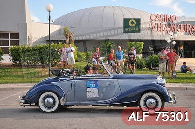 ALF 75301