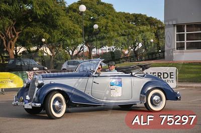 ALF 75297