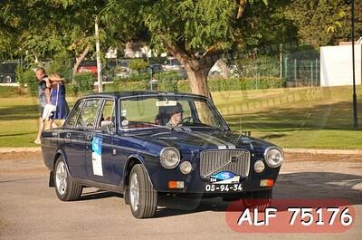 ALF 75176