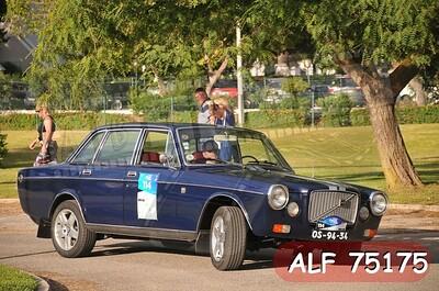 ALF 75175